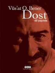 2. Dost