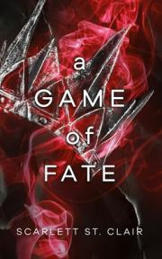 A Game of Fate