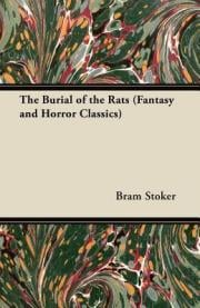 The Burial of the Rats