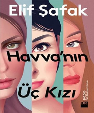 Havva'nın Üç Kızı