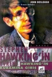 4. Stephen Hawking'in Evreni