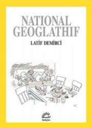National Geoglathif