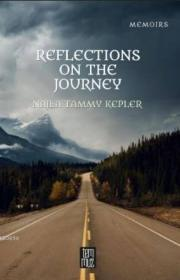 Reflections On The Journey