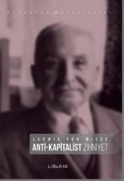 Anti Kapitalist Zihniyet