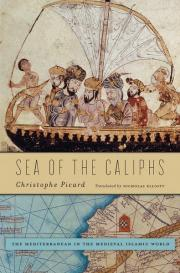 Sea of the Caliphs