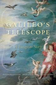 Galileo's Telescope