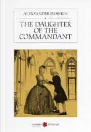 3. The Daughter of the Commandant