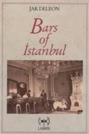 Bars of Istanbul