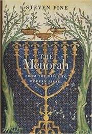 1. The Menorah: From the Bible to Modern Israel