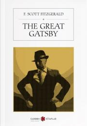 4. The Great Gatsby