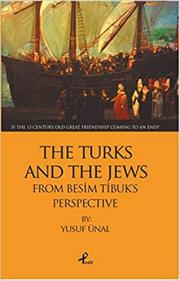 The Turks And The Jews