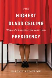 2. The Highest Glass Ceiling