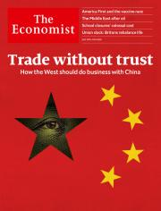 The Economist - July 18th/24th 2020