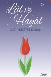 Lal ve Hayal