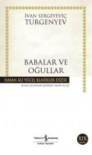 Babalar ve Oğullar
