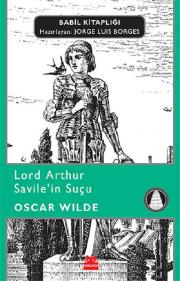 5. Lord Arthur Savile'in Suçu