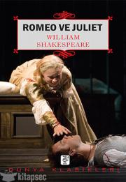 3. Romeo ve Juliet
