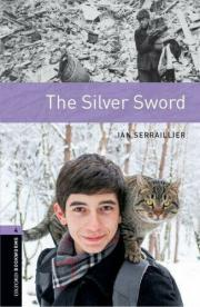 The Silver Sword (Stage 4)