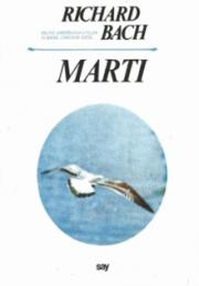 5. Martı Jonathan Livingston