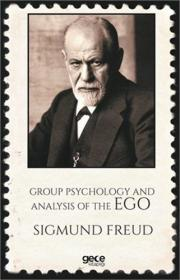 Group Psychology And Analysis Of The Ego