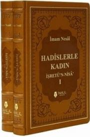 Hadislerle Kadın