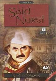 1. Said Nursi