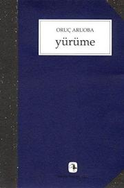 Yürüme