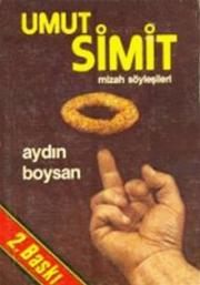 Umut Simit
