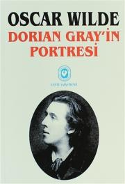 1. Dorian Gray'in Portresi