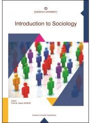Introducing To Sociology