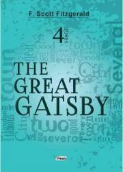 The Great Gatsby (Stage 4)