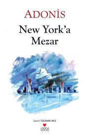 4. New York'a Mezar