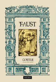 3. Faust