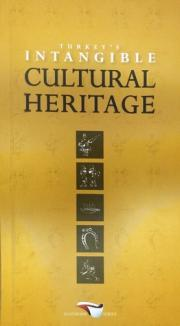 Turkey's Intangible Cultural Heritage