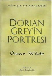 Dorian Grey'in Portresi