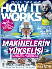 2. How It Works - Sayı 1