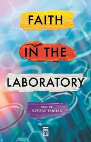 3. Faith in the Laboratory - İnanç Psikolojisi