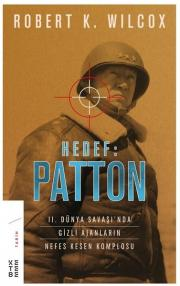 Hedef: Patton