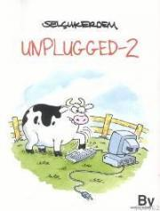 Unplugged 2
