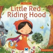 1. Little Red Riding Hood