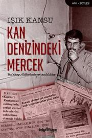 Kan Denizindeki Mercek