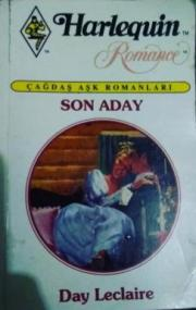 Son Aday