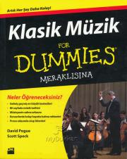 Klasik Müzik for Dummies