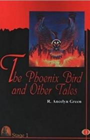The Phoenix Bird and Other Tales
