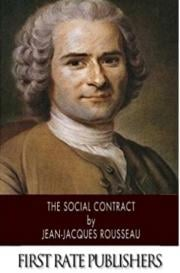 5. The Social Contract