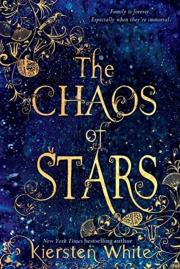 The Chaos of the Stars