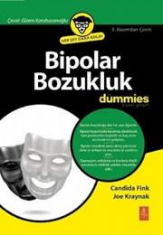 Bipolar Bozukluk For Dummies