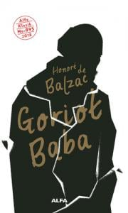 5. Goriot Baba