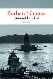 İstanbul İstanbul