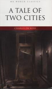 3. A Tale of Two Cities